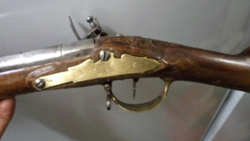 la restauration d'un calibre 16 - Page 2 Dsc01640