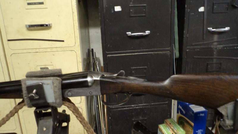 Club des possesseurs de calibre 16 Dsc01822