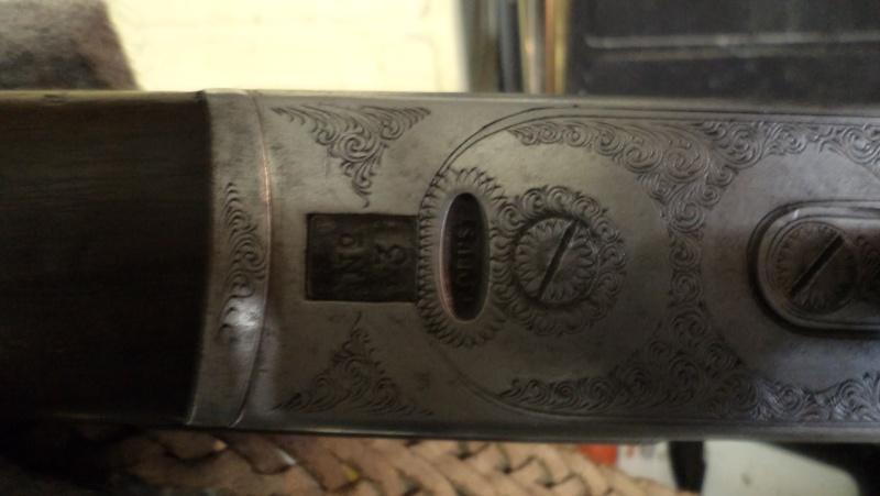 Club des possesseurs de calibre 16 Dsc01823