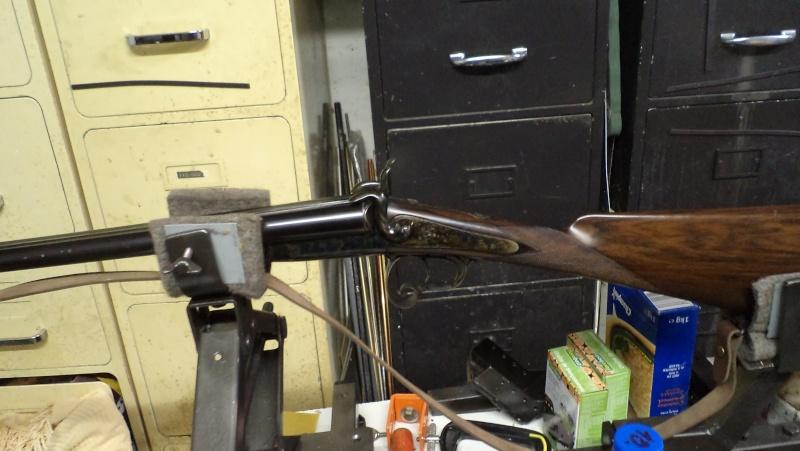 Club des possesseurs de calibre 16 Dsc01824