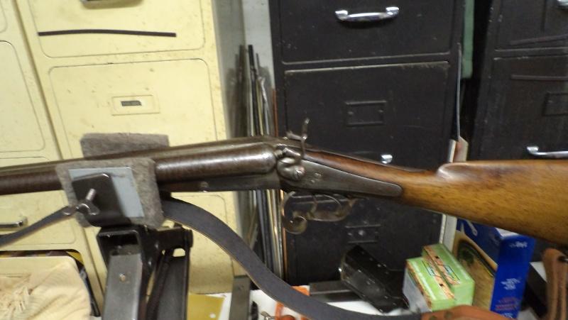 Club des possesseurs de calibre 16 Dsc01826