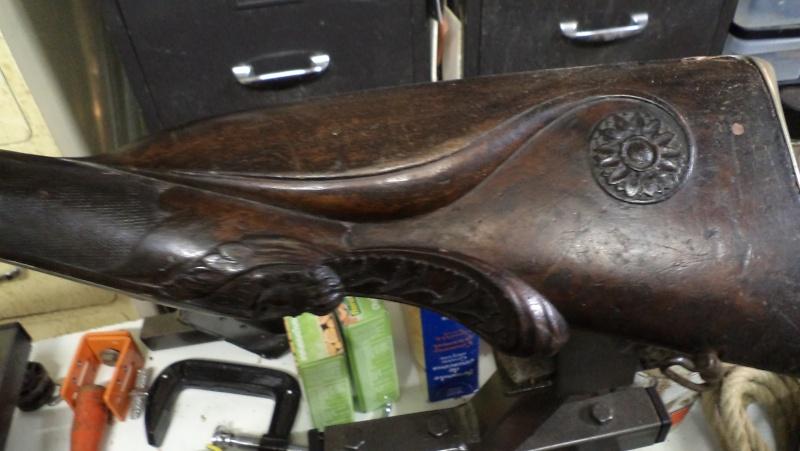 Club des possesseurs de calibre 16 Dsc01827