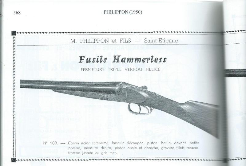 Qui peut m'en dire plus sur ce fusil ? Fusil_12