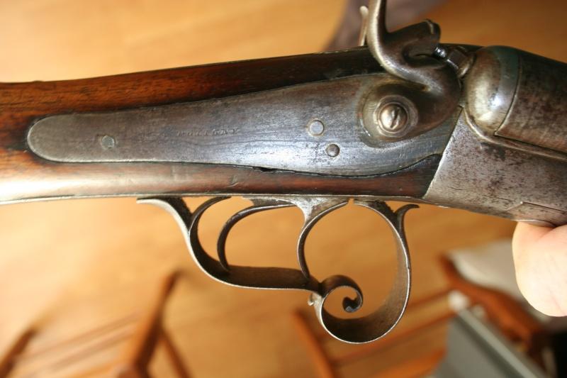 Club des possesseurs de calibre 16 Img_7410