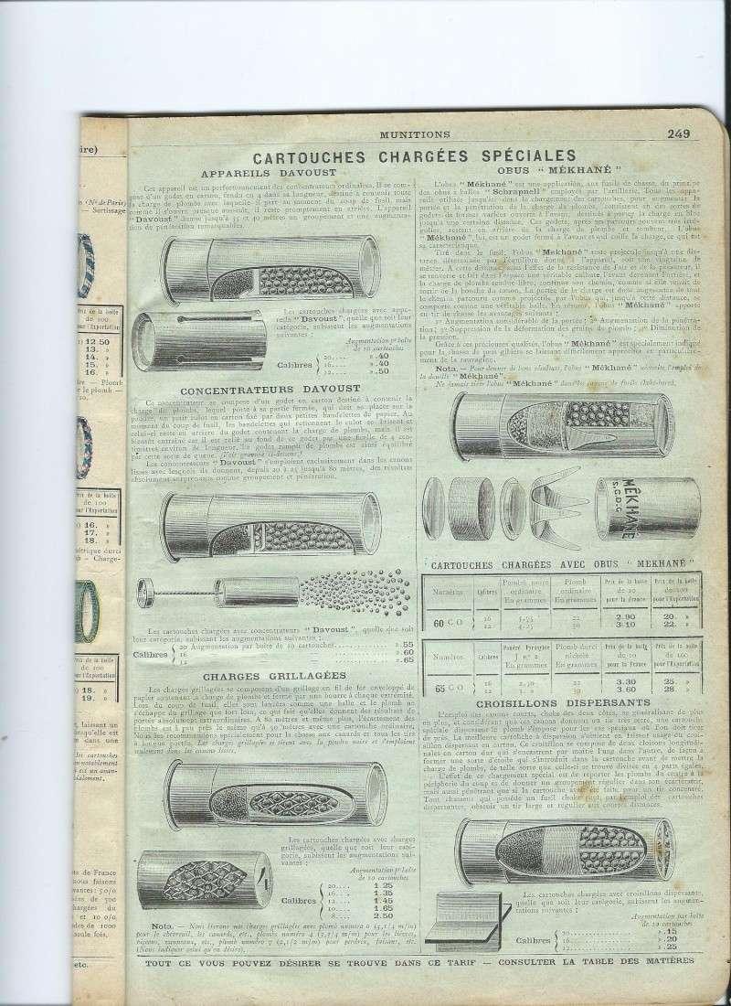 sujet rechargement(poudre T) Vieill10
