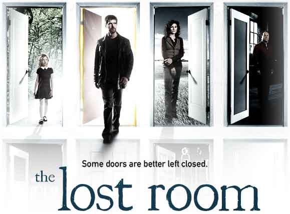 The Lost Room The_lo10