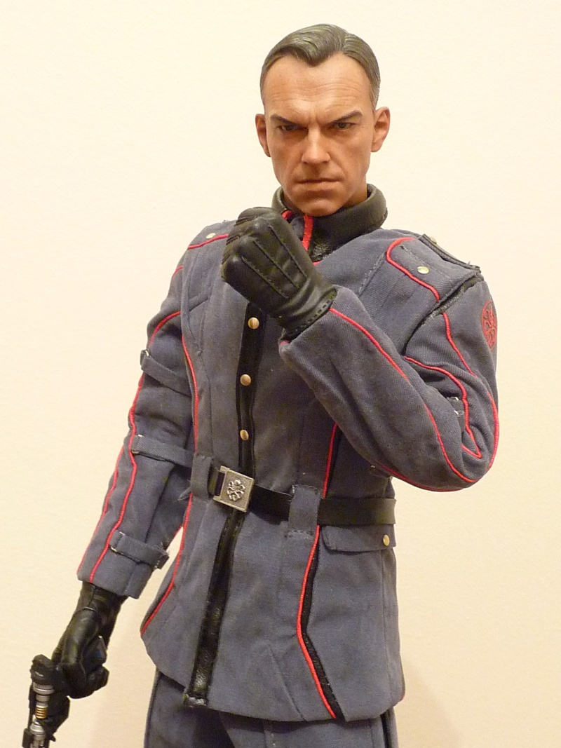 Ratatarse Collection - Hot Toys / Medicom et customs... - Page 5 P1180431
