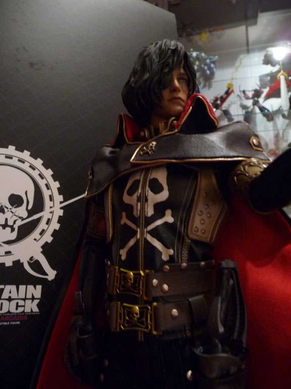 Ratatarse Collection - Hot Toys / Medicom et customs... - Page 10 Ratata50