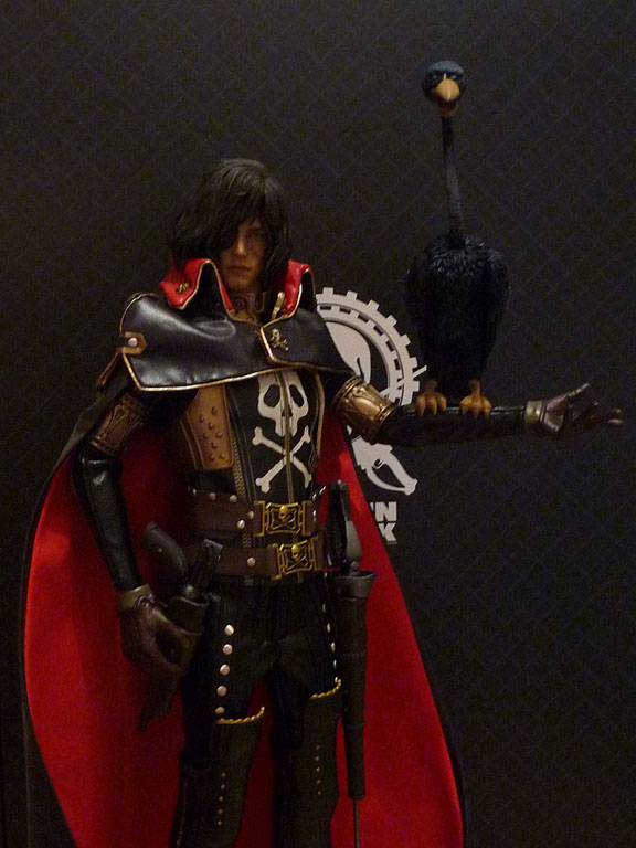 Ratatarse Collection - Hot Toys / Medicom et customs... - Page 10 Ratata53