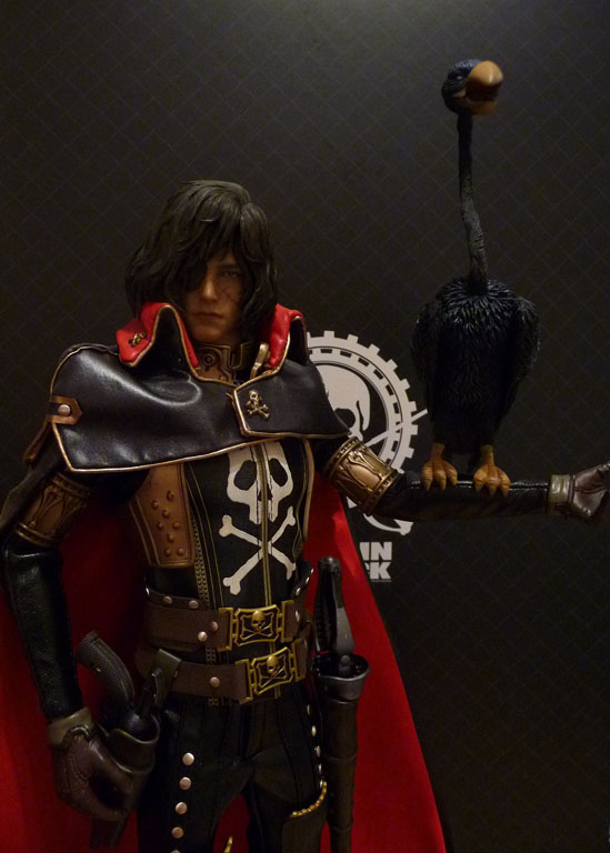 Ratatarse Collection - Hot Toys / Medicom et customs... - Page 10 Ratata54