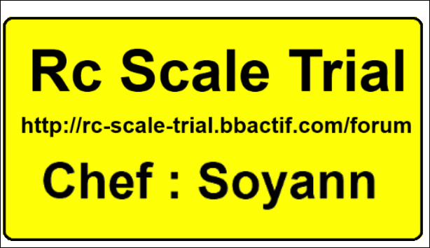 autocollant RCST pour scale - Page 3 Captur10