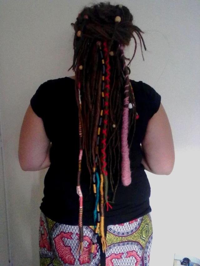 Vos cheveux/coiffures .... VOUS quoi ! - Page 28 Oihlkh11