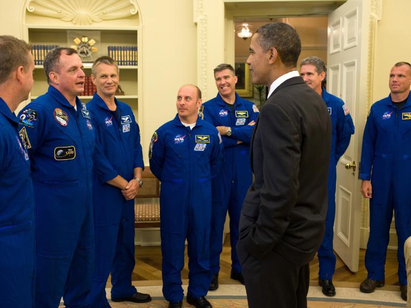 [STS-132] Atlantis: retour sur terre 14:48 heure de Paris le 26/05/10 - Page 9 Whiteh10