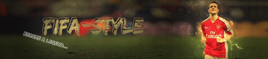 Fifa-Style