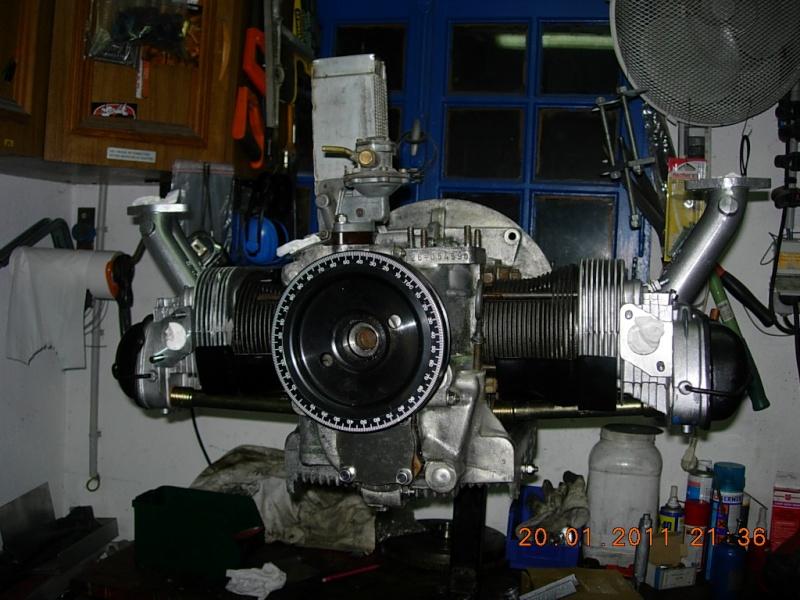projet rénovation kg 1966 Dscn6715