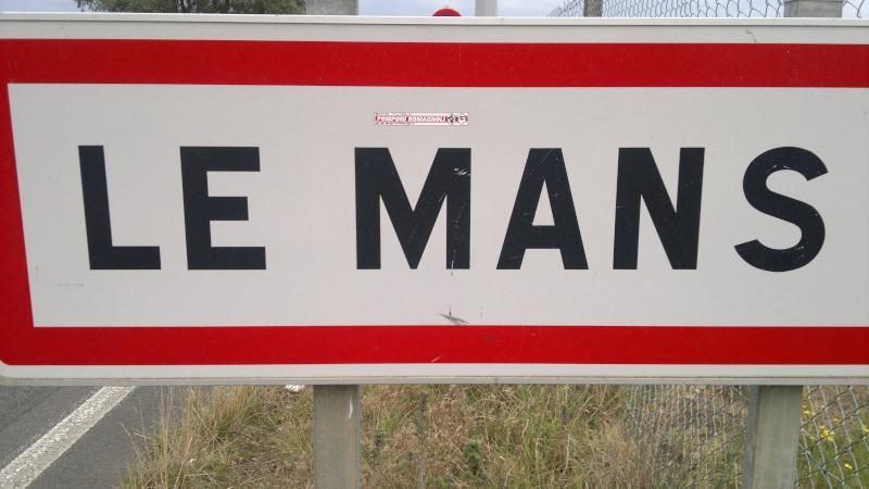 I POMPONI A LE MANS 2012-010