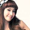 °°°Seo Hyo Min°°° [finish] Icon210