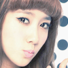 °°°Seo Hyo Min°°° [finish] Icon310