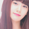 °°°Seo Hyo Min°°° [finish] Icon_10