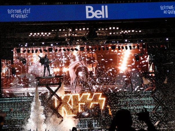 Photos des Tournées Canadiennes Kiss_s10
