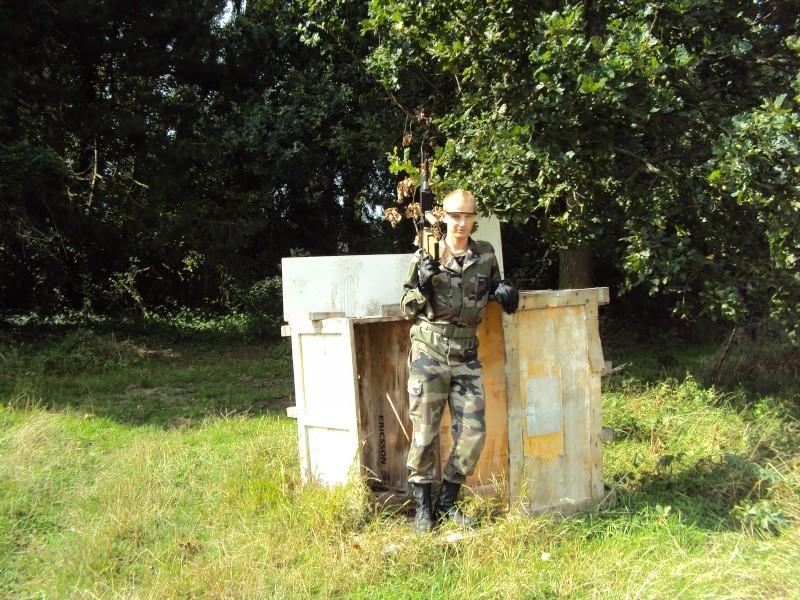 partie du 28 aout 2010 à zuytpeene Dsc00838