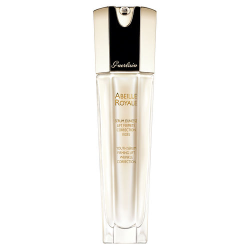 Annonce : DIOR , GIVENCHY , CLARINS ... Abeill10