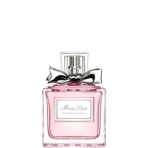 Annonce : DIOR , GIVENCHY , CLARINS ... Dior_b11