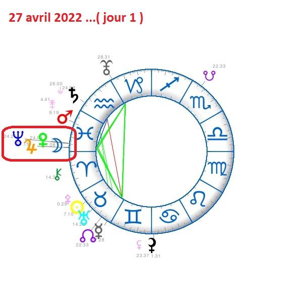 Conjonction Jupiter Neptune  - Page 5 Theme_11