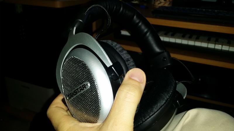 TAKSTAR HI2050: CHE PREZZO !! sarà la nostra nuova T-headphone? 20141210