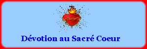Saints et Saintes du 7 novembre Devot10