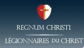 Saints et Saintes du 1er octobre Logo-r10