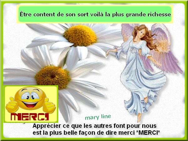 """Mot du jour en douceur  """"bonjour/ bonsoir/ merci"""" (juin 2014) Merci10"""