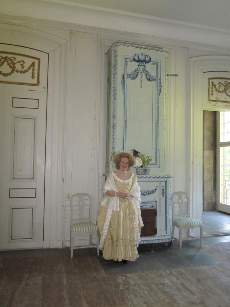 logement - Le logement de Fersen au château de Versailles - Page 2 06_20115