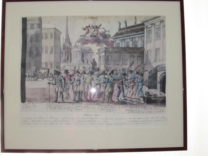 La mort d'Axel de Fersen - 20 juin 1810 06_20116