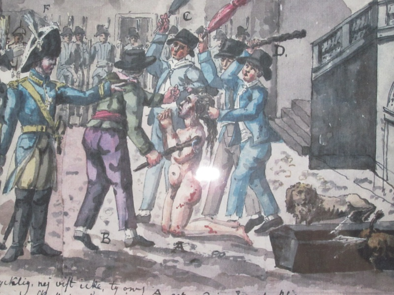 La mort d'Axel de Fersen - 20 juin 1810 06_20117