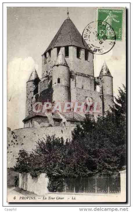 Plans et aménagements du donjon du Temple : la grande tour, la petite tour 192_0010
