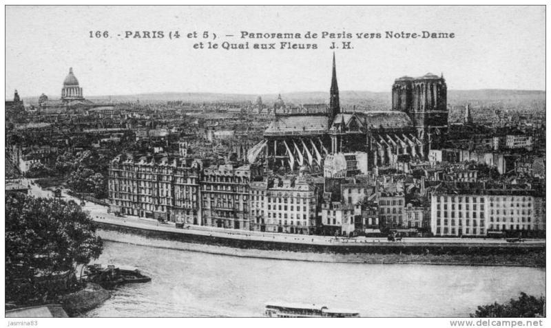 Jean-Michel Moreau le jeune, dessinateur des Menus Plaisirs du roi 399_0010