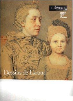 Jean-Etienne Liotard 51unoy10