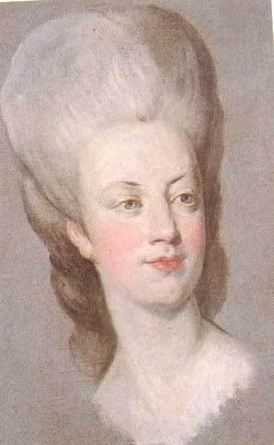 Marie-Antoinette était-elle belle?  8yw8rm10