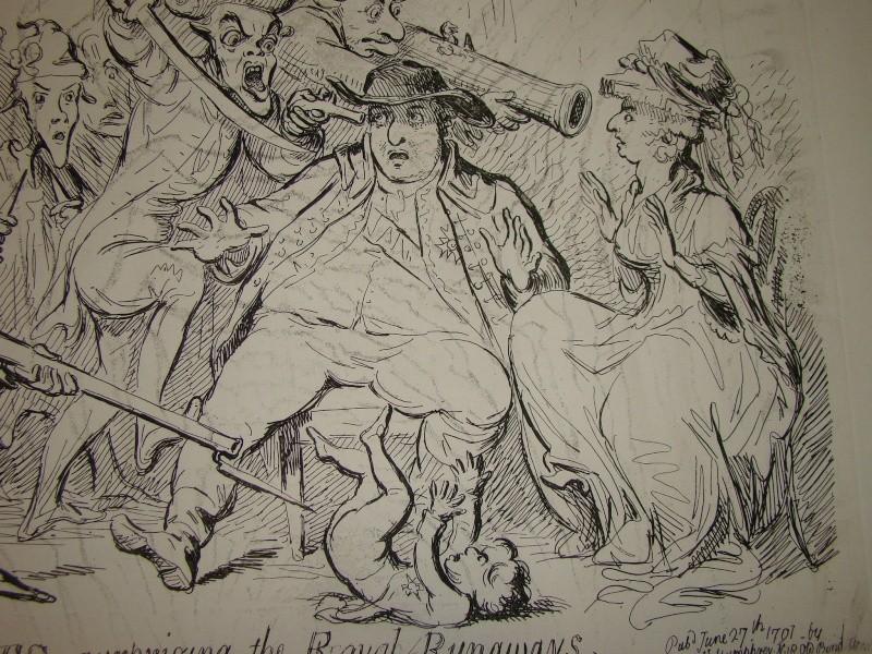 La fuite vers Montmédy et l'arrestation à Varennes, les 20 et 21 juin 1791 - Page 4 Arrest10