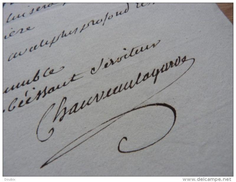 Jugement condamnant Mme Elisabeth Autogr10