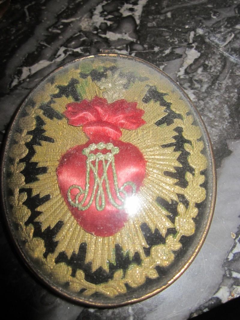 Le monogramme ou chiffre de Marie-Antoinette Ave_ma12
