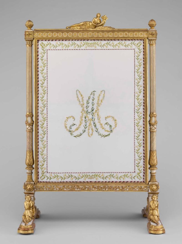 Le monogramme ou chiffre de Marie-Antoinette Ecran_10