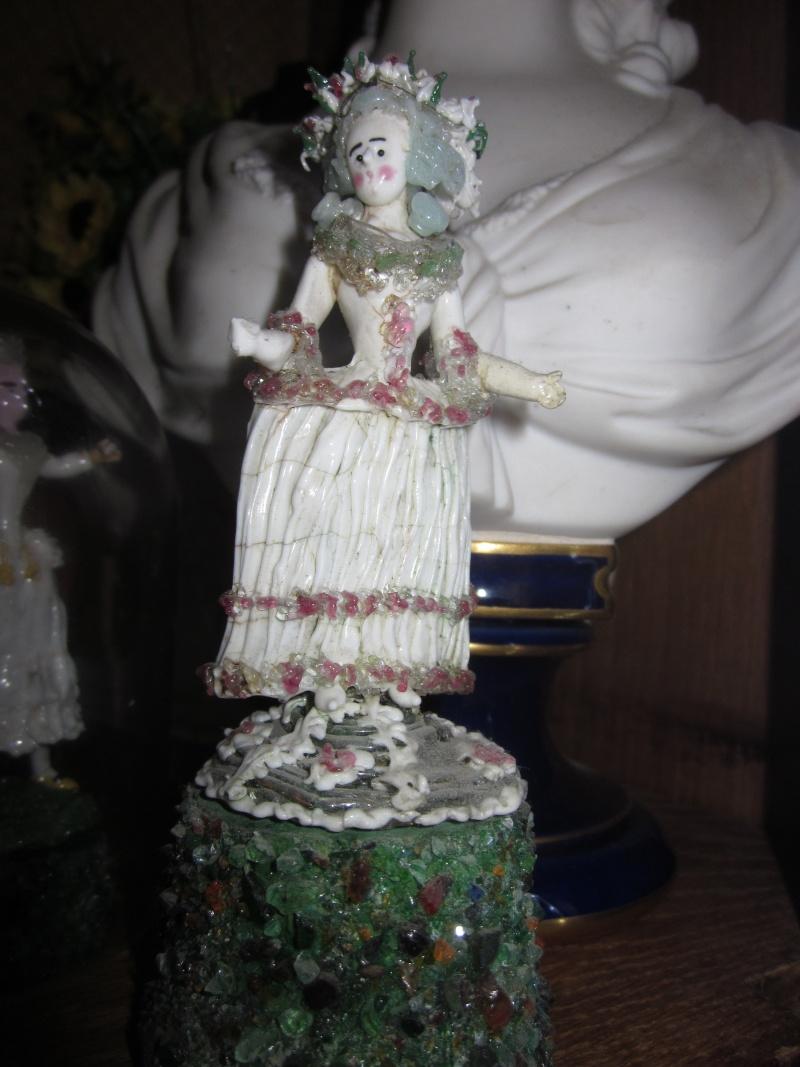 Dioramas et Marie-Antoinette  Img_0133