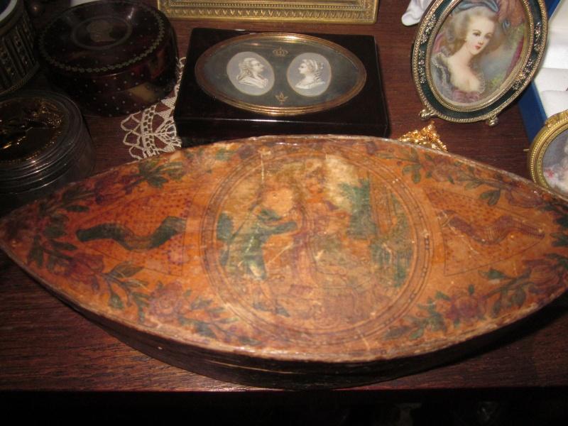Manucure au XVIIIeme siècle  Img_0134