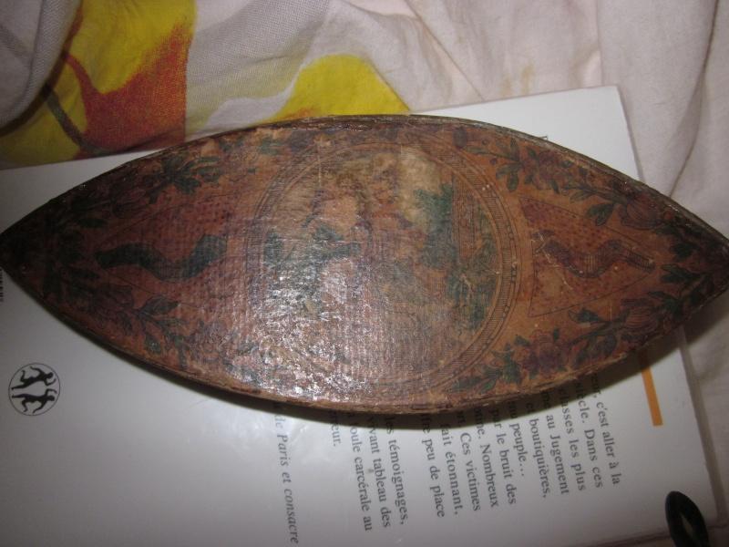 Manucure au XVIIIeme siècle  Img_0135