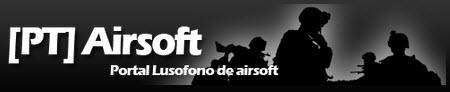 Grupo Tactico Airsoft 2014-110