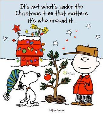 Felice Navidad Charli10