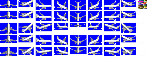 [WIP] 767-300F 0greys13