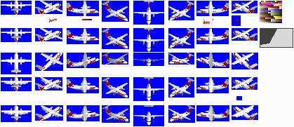 [WIP] Dash 8-300/300Q Acjazz10